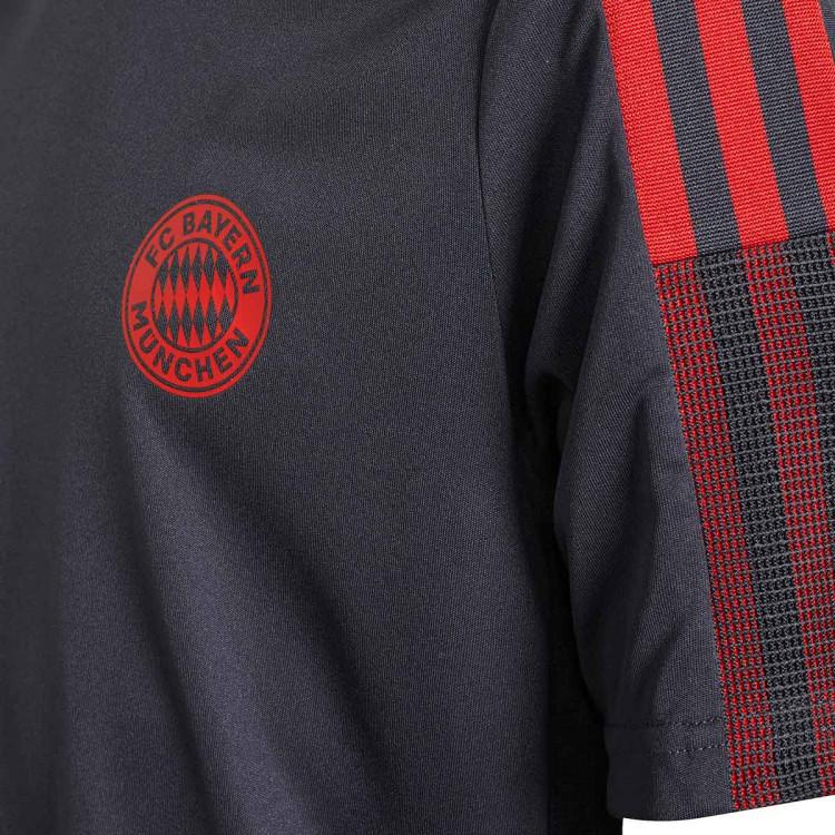 camiseta-adidas-fc-bayer-munich-training-2021-2022-nino-night-grey-3.jpg