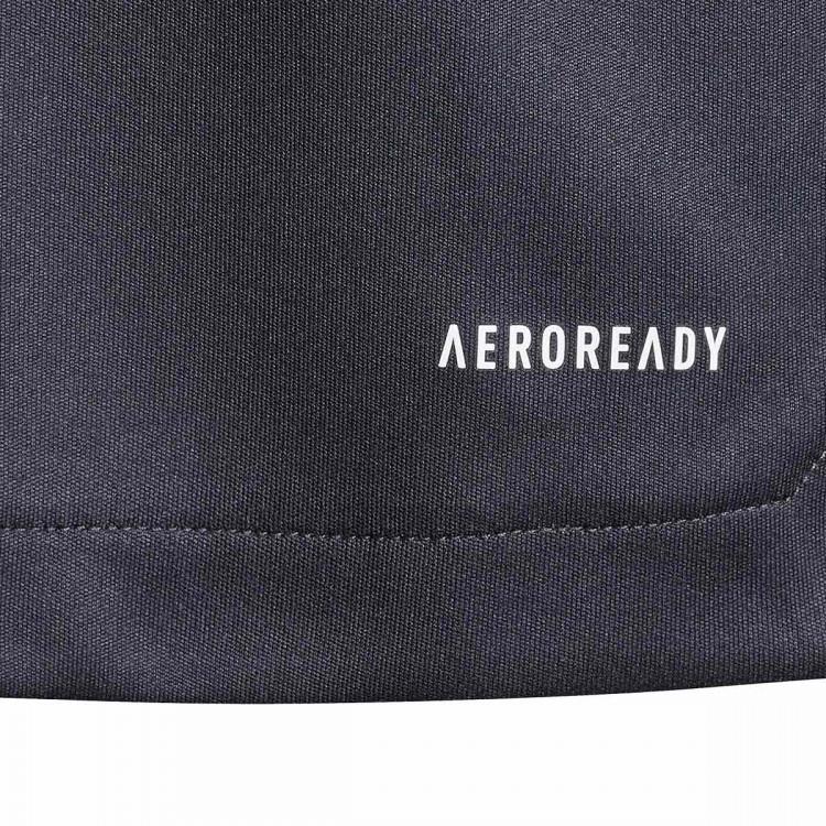 camiseta-adidas-fc-bayer-munich-training-2021-2022-nino-night-grey-4.jpg