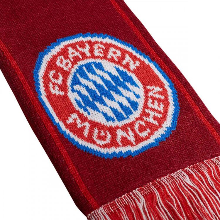 bufanda-adidas-fcb-scarf-fcb-true-redcraft-redwhite-rojo-1.jpg
