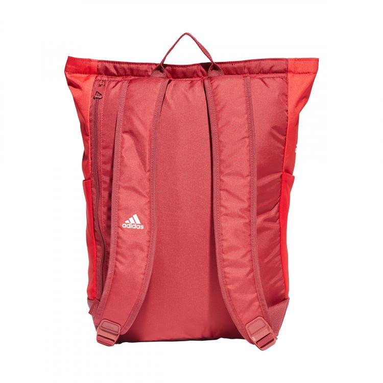 mochila-adidas-fc-baryern-munich-2021-2022-craft-red-tre-red-white-1.jpg