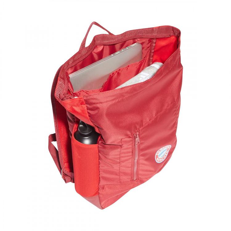 mochila-adidas-fc-baryern-munich-2021-2022-craft-red-tre-red-white-2.jpg
