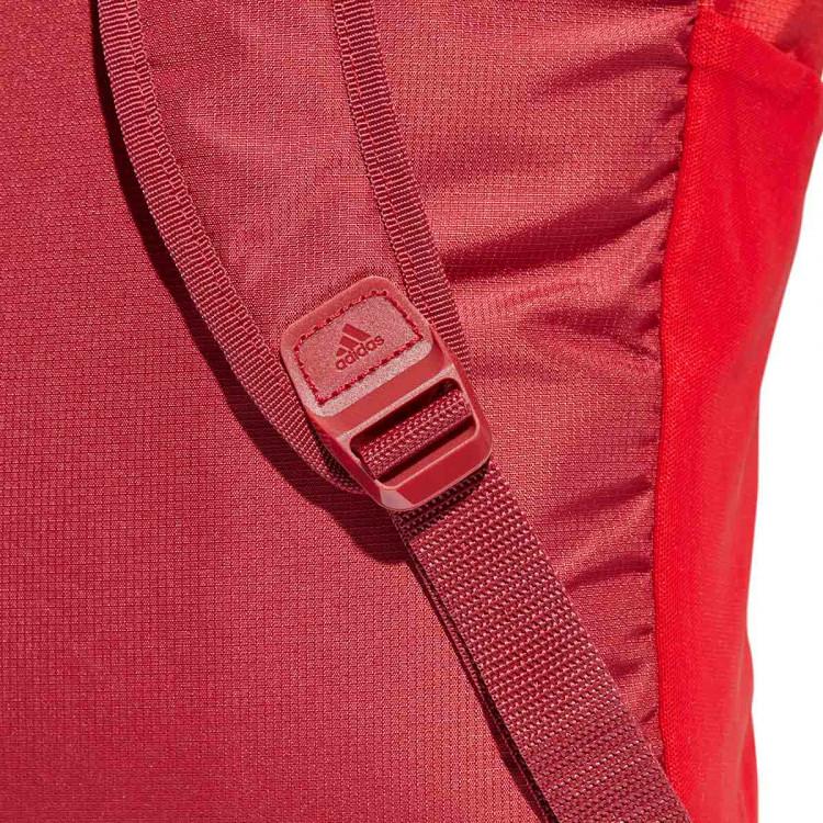mochila-adidas-fc-baryern-munich-2021-2022-craft-red-tre-red-white-3.jpg