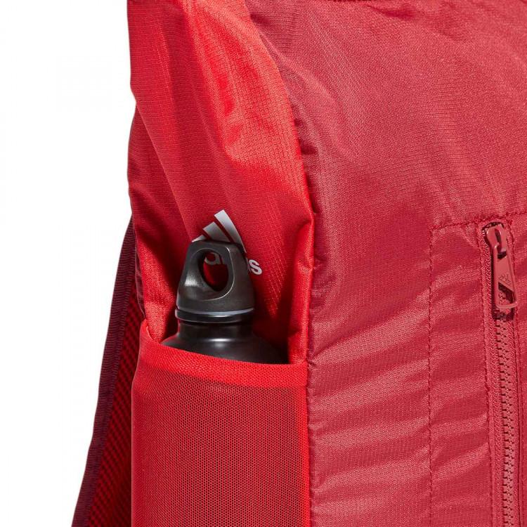 mochila-adidas-fc-baryern-munich-2021-2022-craft-red-tre-red-white-4.jpg