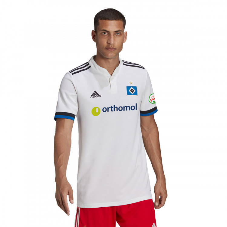 camiseta-adidas-hamburgo-sv-primera-equipacion-2021-2022-white-1.jpg