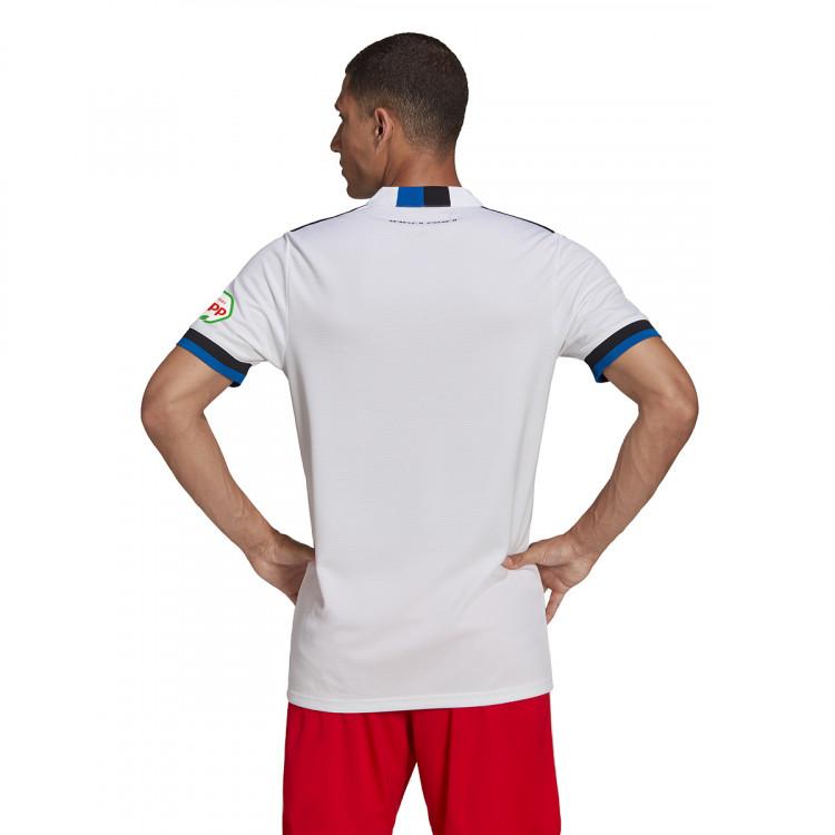 camiseta-adidas-hamburgo-sv-primera-equipacion-2021-2022-white-2.jpg