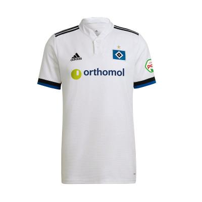 camiseta-adidas-hamburgo-sv-primera-equipacion-2021-2022-white-0.jpg
