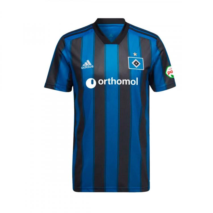 camiseta-adidas-hamburgo-sv-segunda-equipacion-2021-2022-blue-black-0.jpg