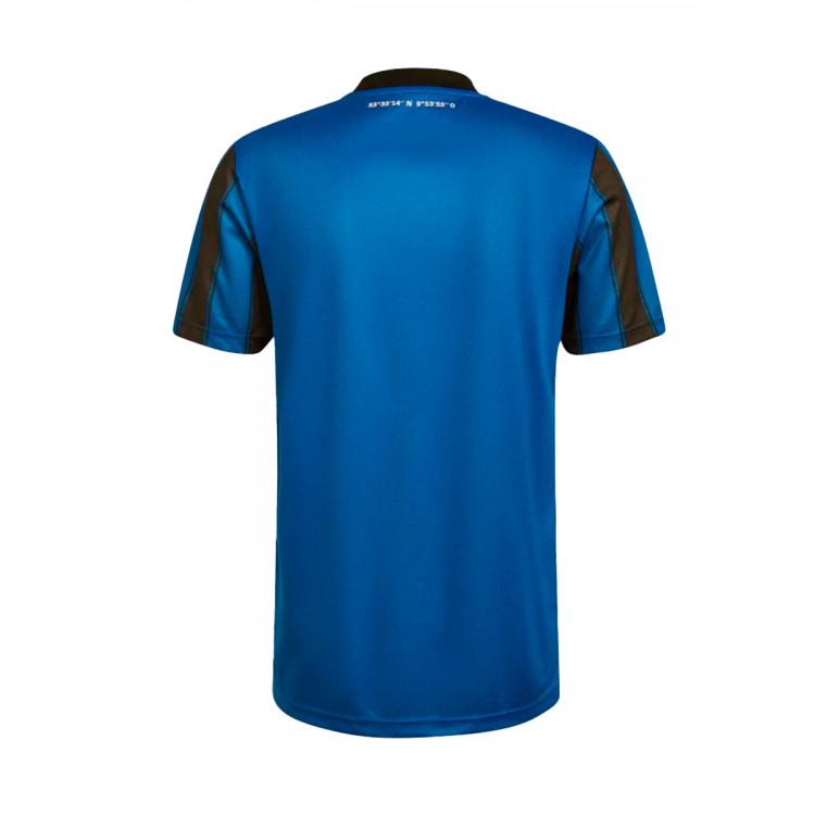 camiseta-adidas-hamburgo-sv-segunda-equipacion-2021-2022-blue-black-1.jpg