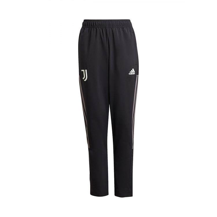 pantalon-largo-adidas-juventus-prematch-2021-2022-nino-black-0.jpg