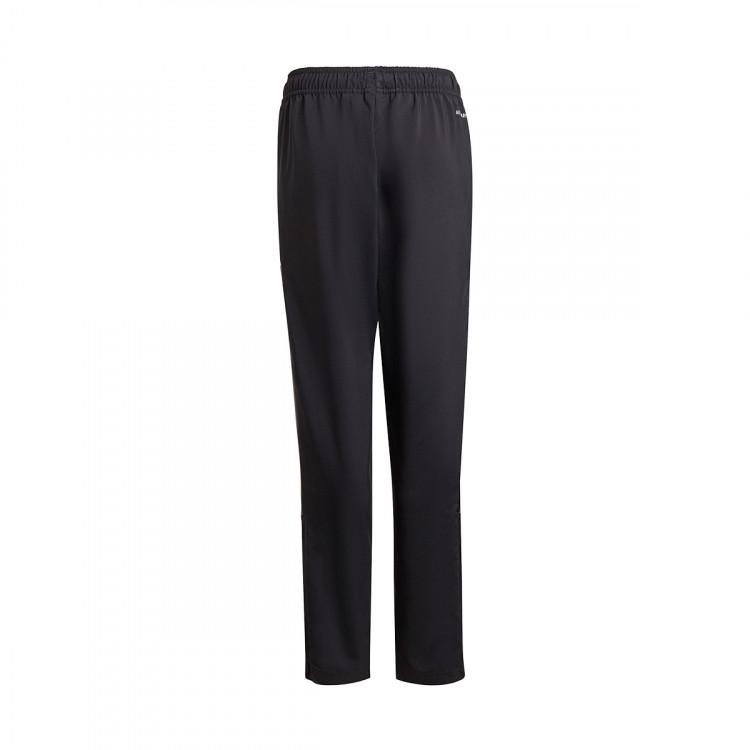 pantalon-largo-adidas-juventus-prematch-2021-2022-nino-black-1.jpg