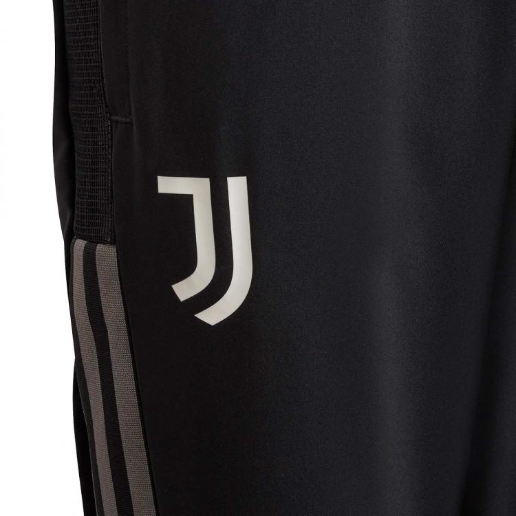 pantalon-largo-adidas-juventus-prematch-2021-2022-nino-black-2.jpg