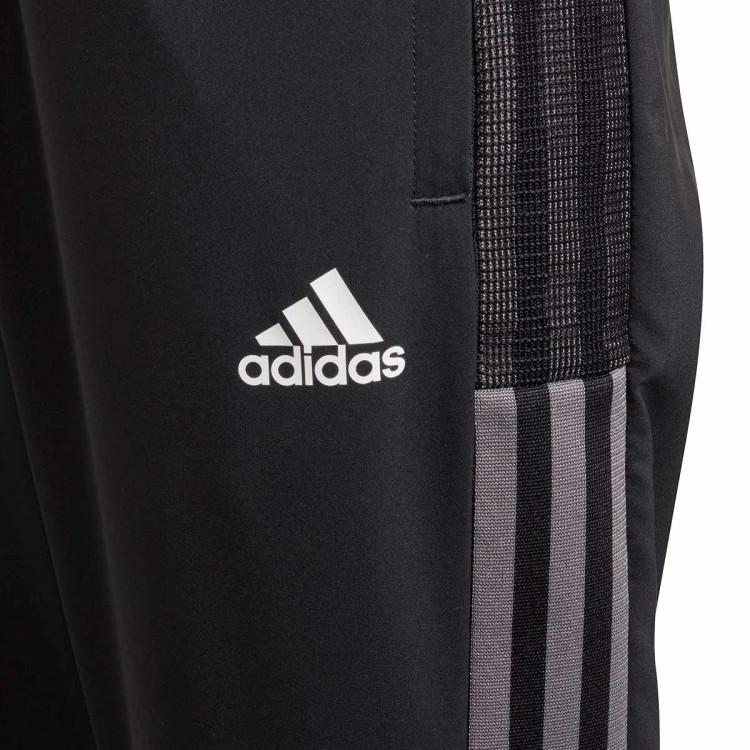 pantalon-largo-adidas-juventus-prematch-2021-2022-nino-black-3.jpg