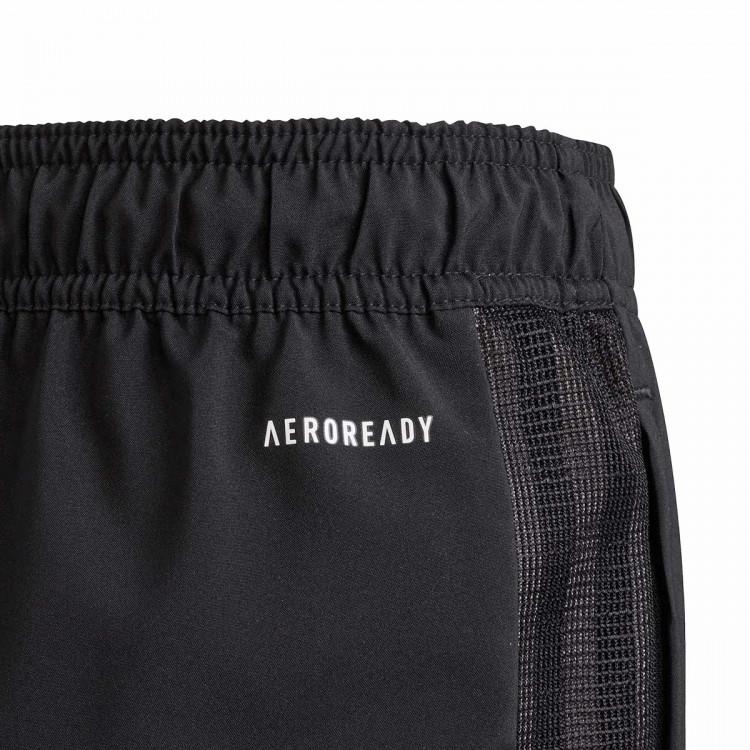 pantalon-largo-adidas-juventus-prematch-2021-2022-nino-black-4.jpg