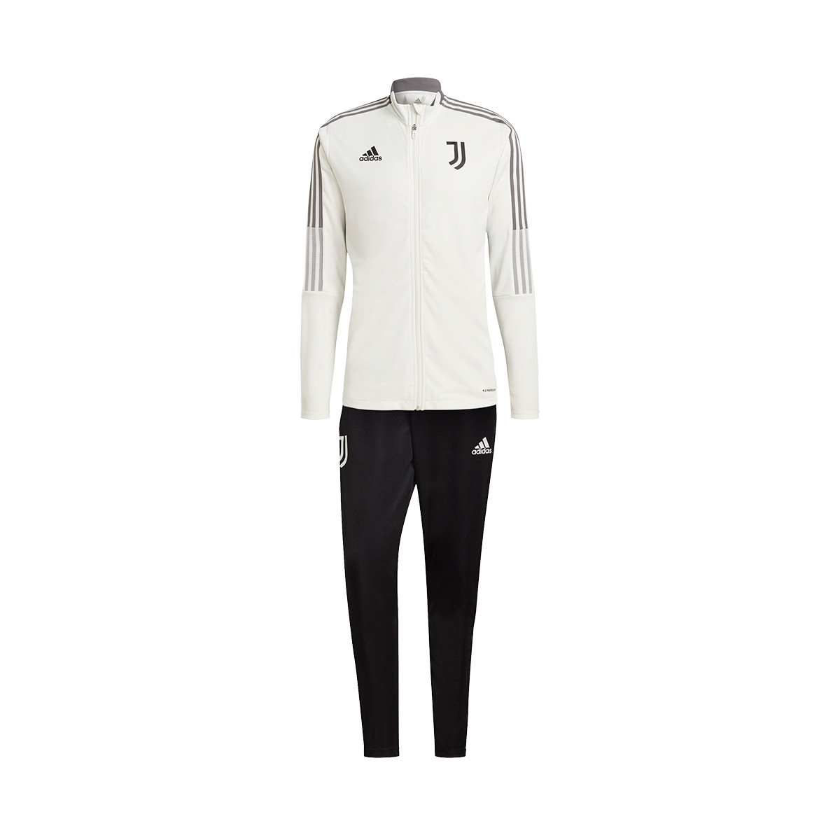 Tuta adidas Juventus 2021-2022