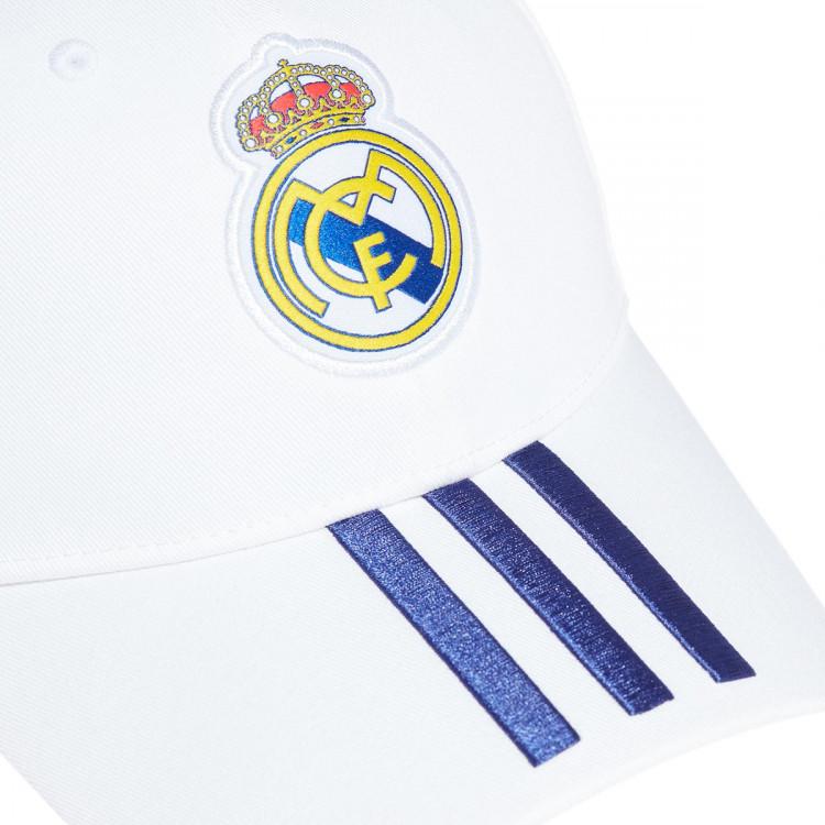 gorra-adidas-real-madrid-2021-2022-whitevictory-blue-2.jpg