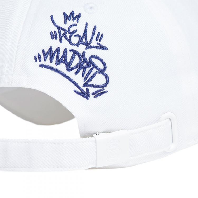 gorra-adidas-real-madrid-2021-2022-whitevictory-blue-3.jpg