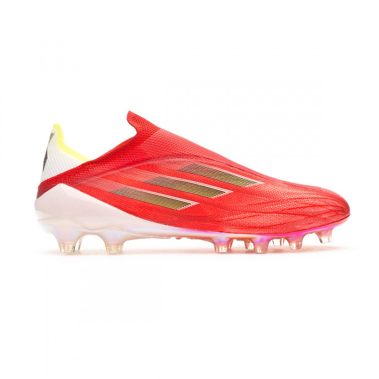 bota-adidas-x-speedflow-ag-rojo-1.jpg