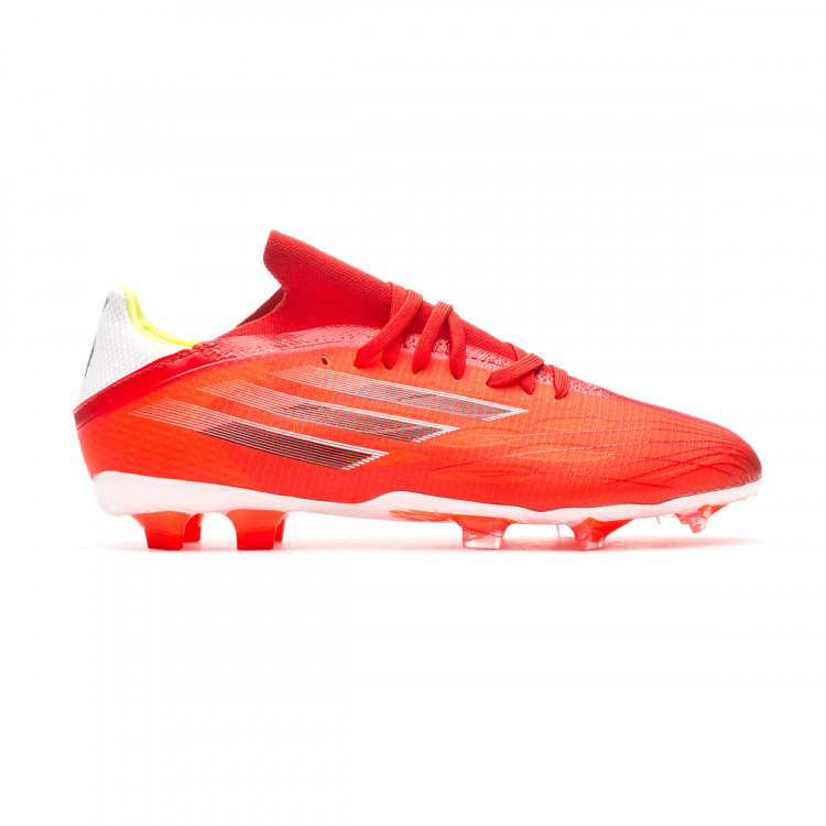 bota-adidas-x-speedflow.2-fg-rojo-1.jpg