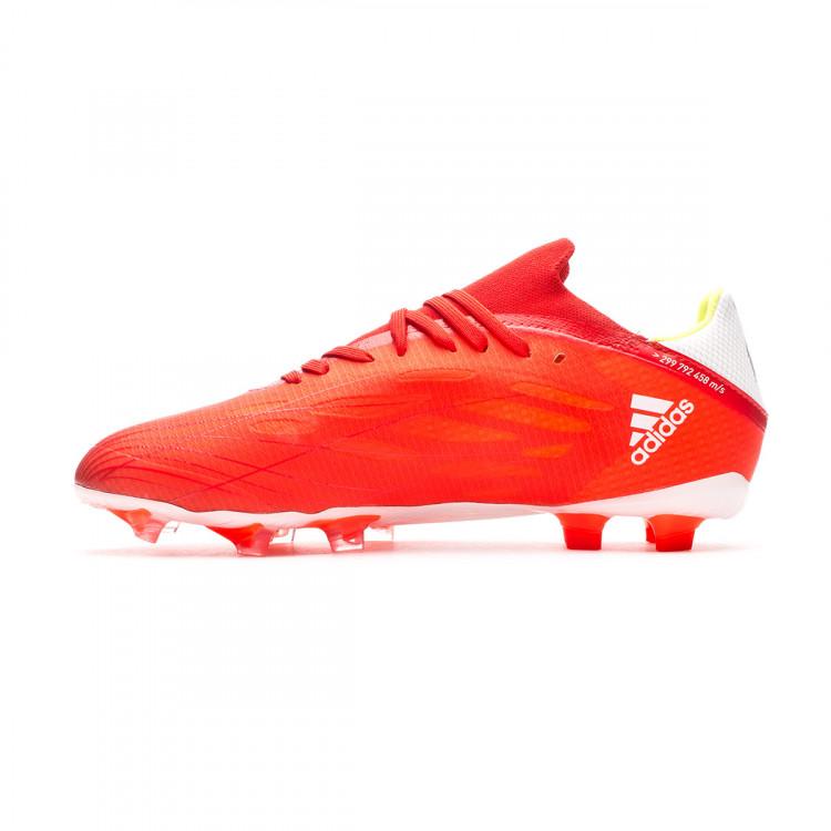 bota-adidas-x-speedflow.2-fg-rojo-2.jpg