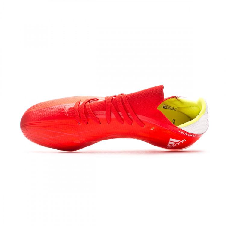 bota-adidas-x-speedflow.2-fg-rojo-4.jpg