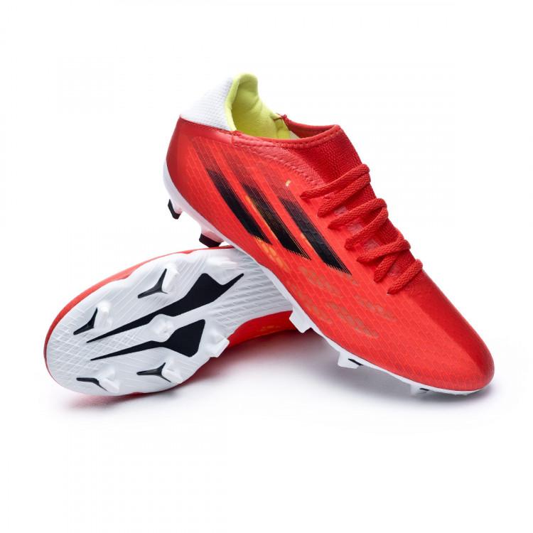 bota-adidas-x-speedflow.3-fg-rojo-0.jpg