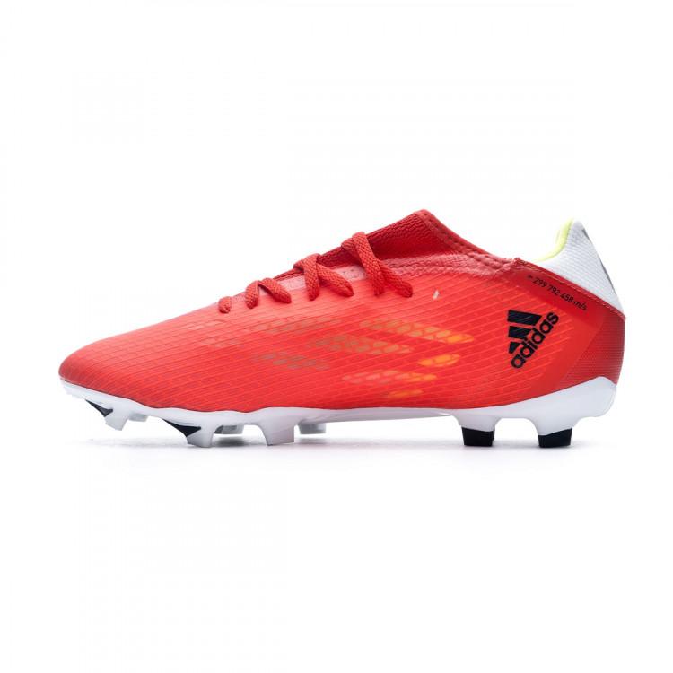 bota-adidas-x-speedflow.3-fg-rojo-2.jpg