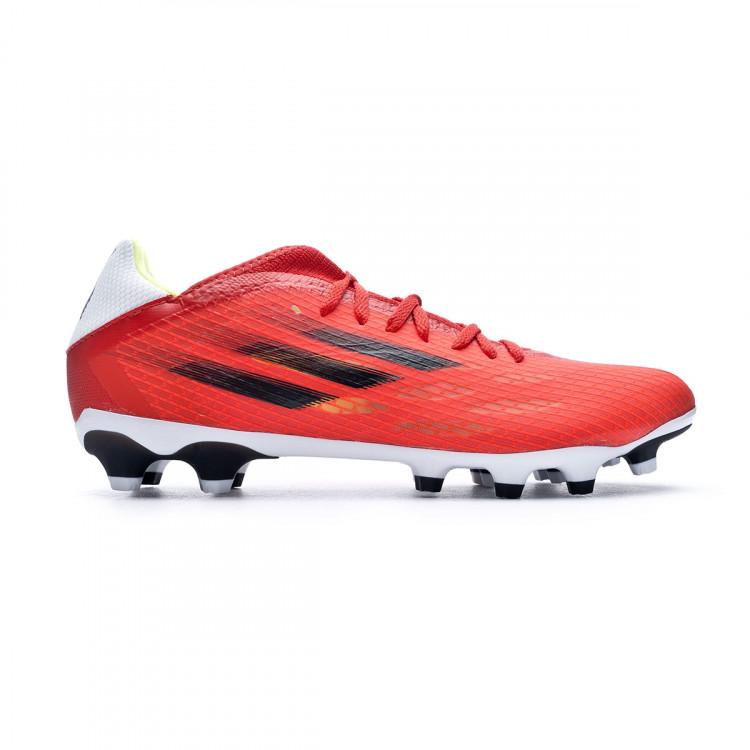 bota-adidas-x-speedflow.3-mg-rojo-1.jpg