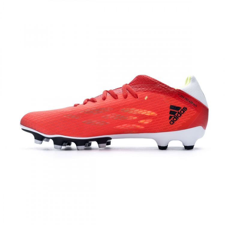 bota-adidas-x-speedflow.3-mg-rojo-2.jpg