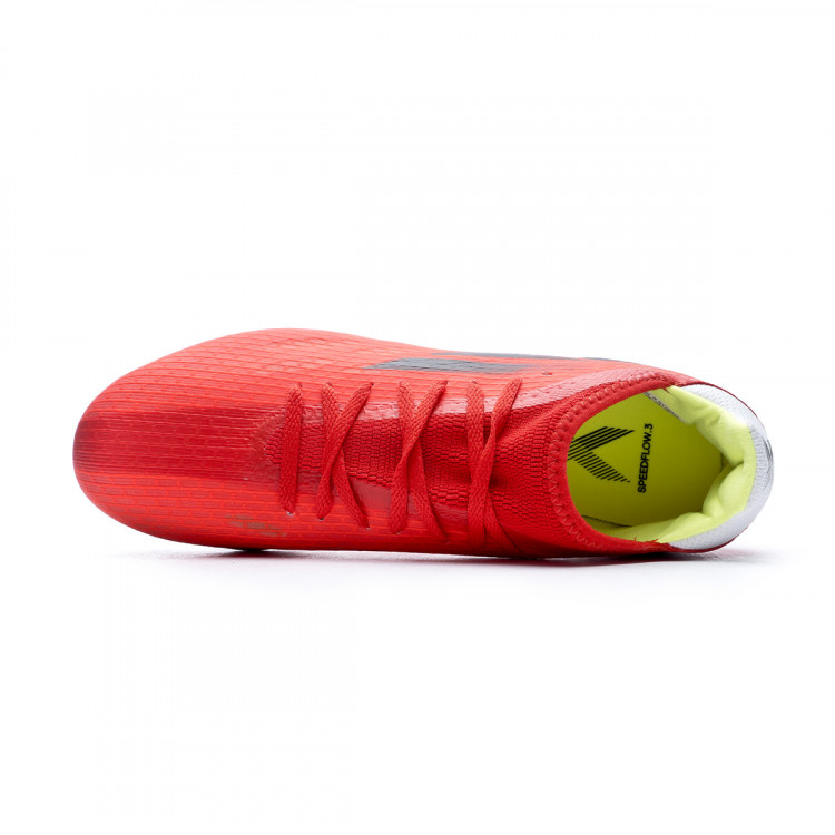 bota-adidas-x-speedflow.3-mg-rojo-4.jpg