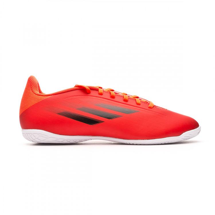 zapatilla-adidas-x-speedflow.4-in-rojo-1.jpg