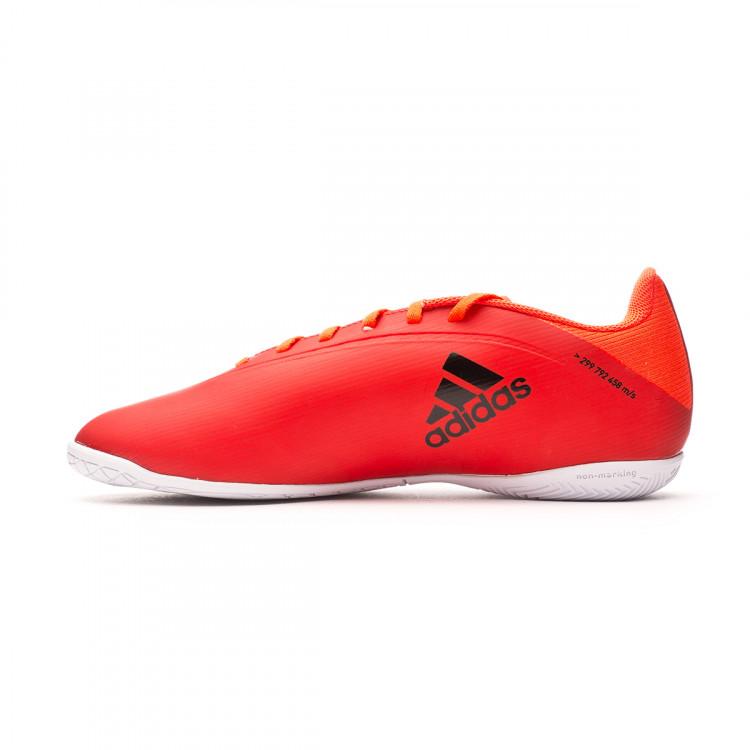 zapatilla-adidas-x-speedflow.4-in-rojo-2.jpg