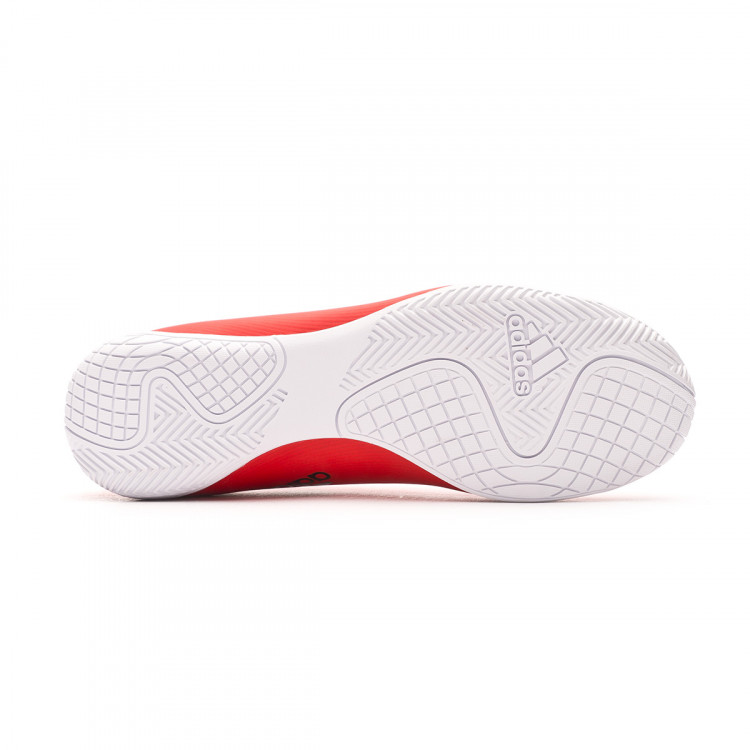 zapatilla-adidas-x-speedflow.4-in-rojo-3.jpg