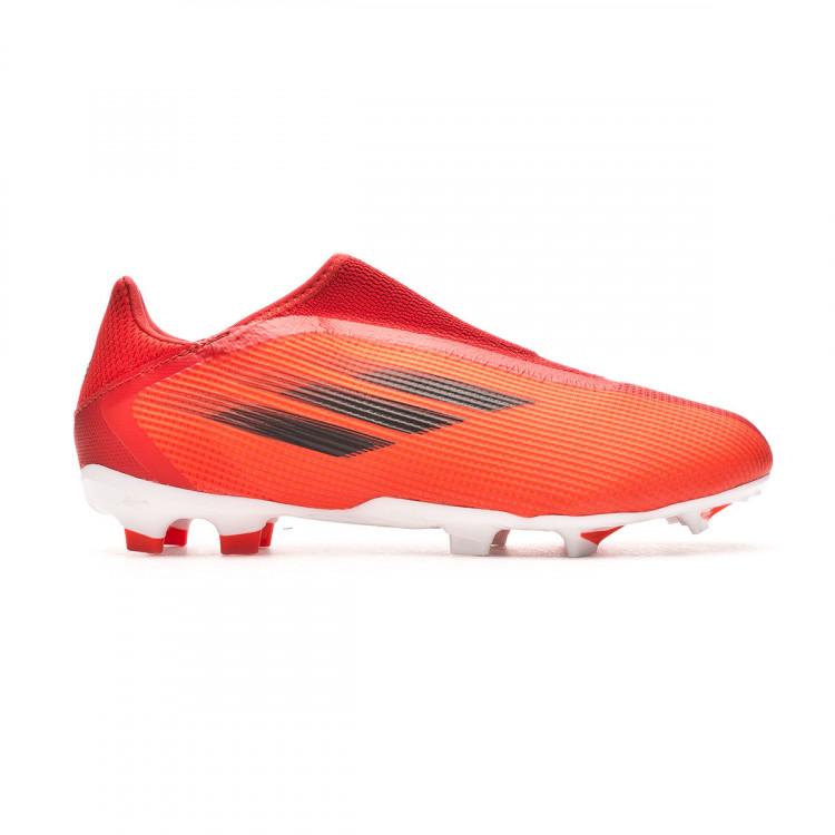 bota-adidas-x-speedflow.3-ll-fg-nino-rojo-1.jpg