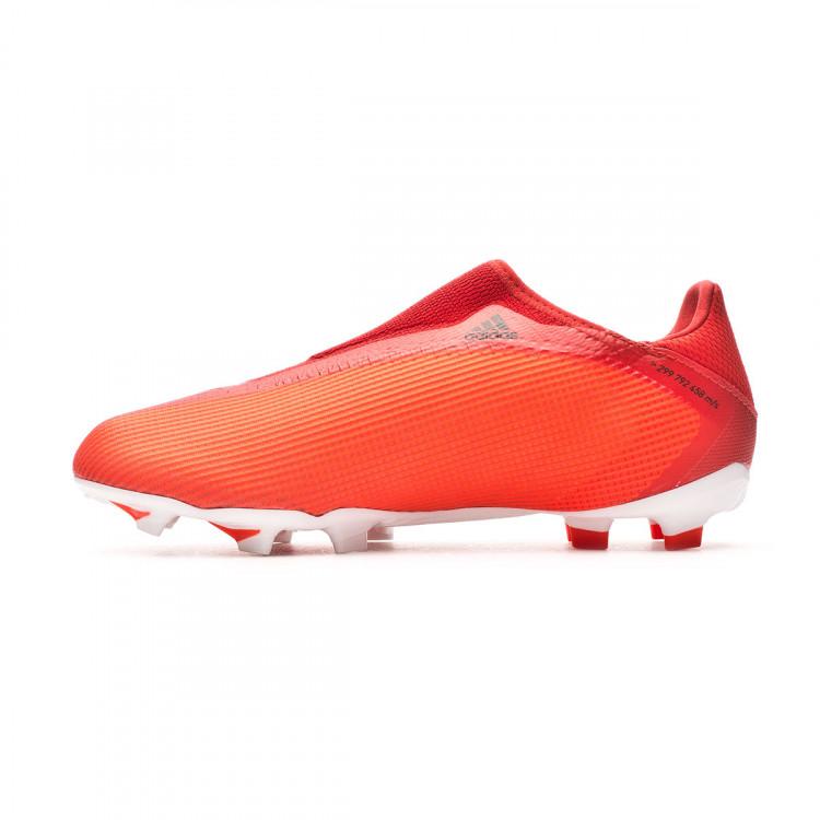 bota-adidas-x-speedflow.3-ll-fg-nino-rojo-2.jpg