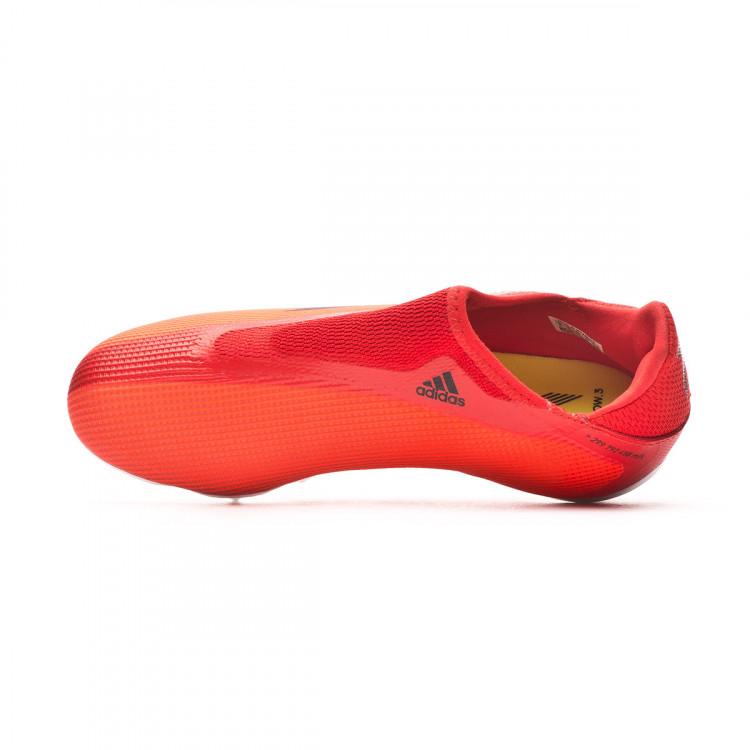 bota-adidas-x-speedflow.3-ll-fg-nino-rojo-4.jpg