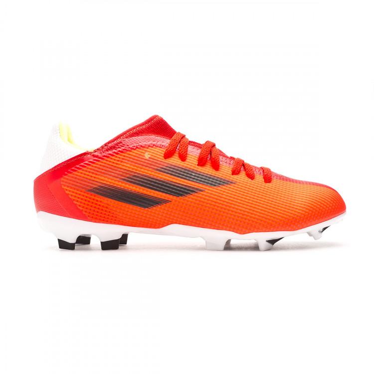 bota-adidas-x-speedflow.3-fg-nino-rojo-1.jpg