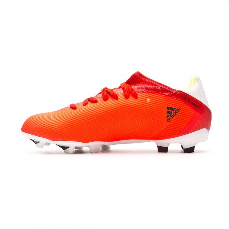 bota-adidas-x-speedflow.3-fg-nino-rojo-2.jpg