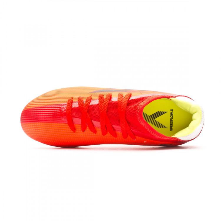 bota-adidas-x-speedflow.3-fg-nino-rojo-4.jpg