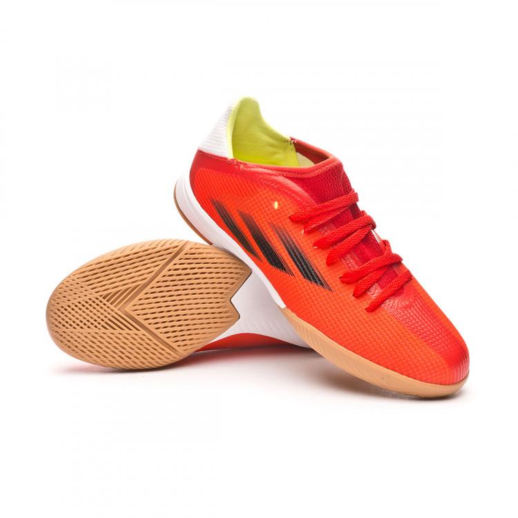 zapatilla-adidas-x-speedflow.3-in-nino-red-black-solar-red-0.jpg