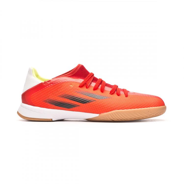 zapatilla-adidas-x-speedflow.3-in-nino-red-black-solar-red-1.jpg