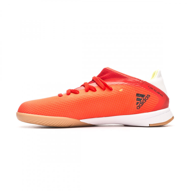 zapatilla-adidas-x-speedflow.3-in-nino-red-black-solar-red-2.jpg