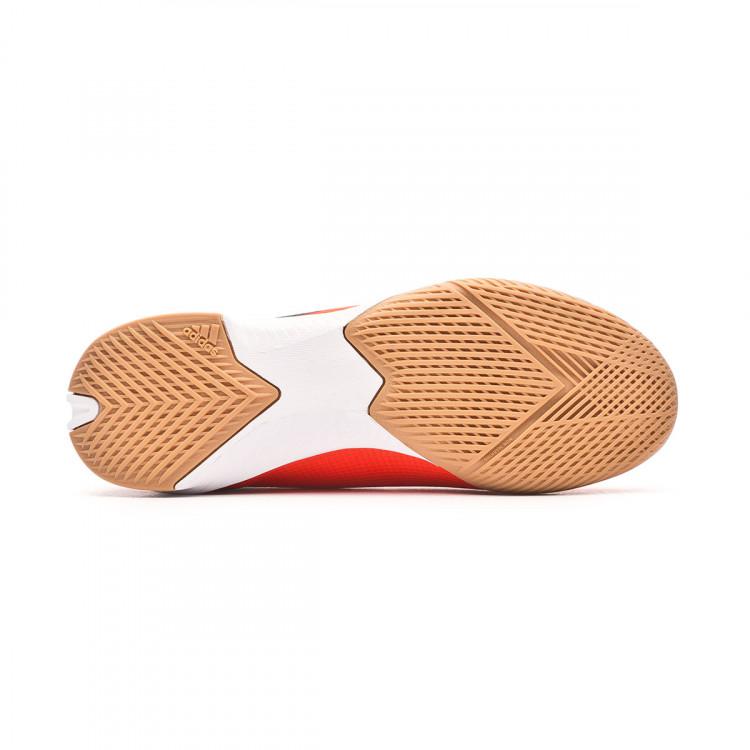 zapatilla-adidas-x-speedflow.3-in-nino-red-black-solar-red-3.jpg