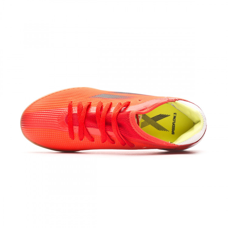 zapatilla-adidas-x-speedflow.3-in-nino-red-black-solar-red-4.jpg