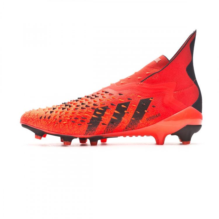 bota-adidas-predator-freak-ag-rojo-2.jpg