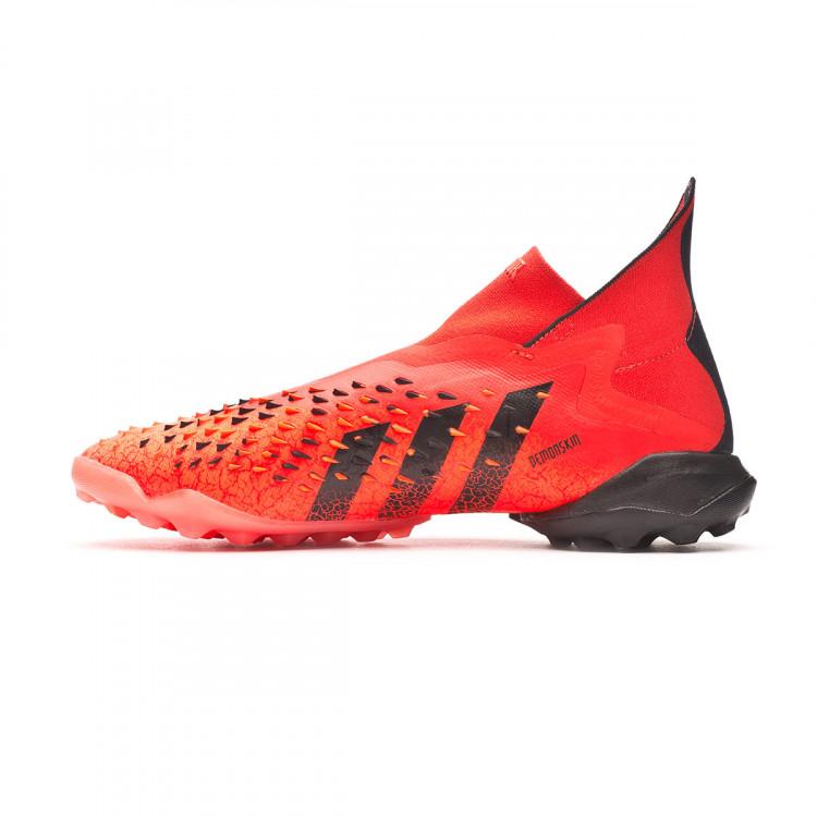 bota-adidas-predator-freak-turf-rojo-2.jpg