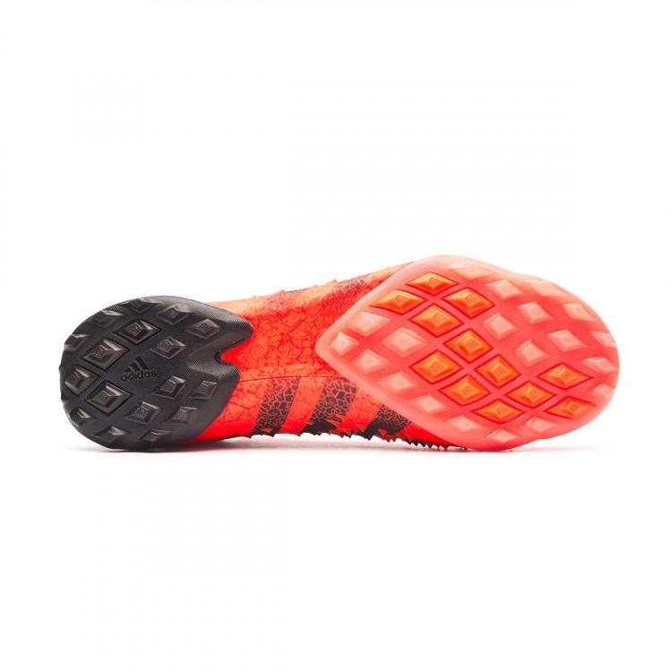 bota-adidas-predator-freak-turf-rojo-3.jpg