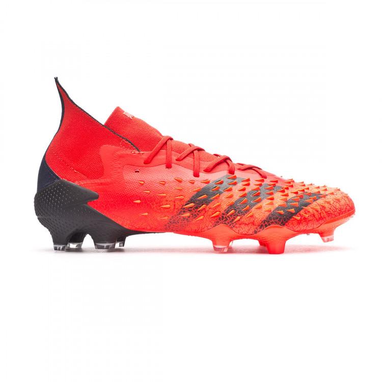bota-adidas-predator-freak-.1-fg-rojo-1.jpg