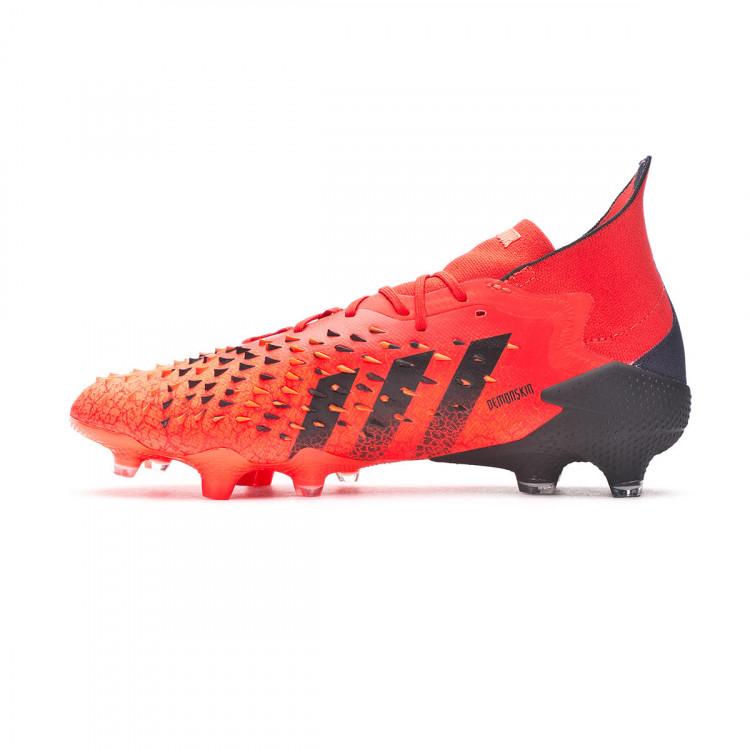 bota-adidas-predator-freak-.1-fg-rojo-2.jpg