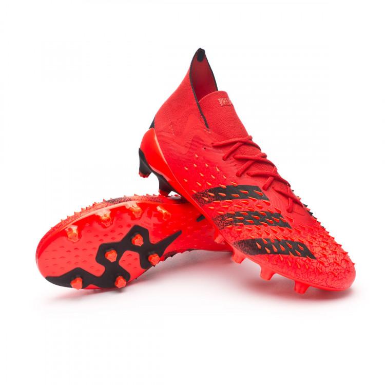bota-adidas-predator-freak-.1-ag-rojo-0.jpg