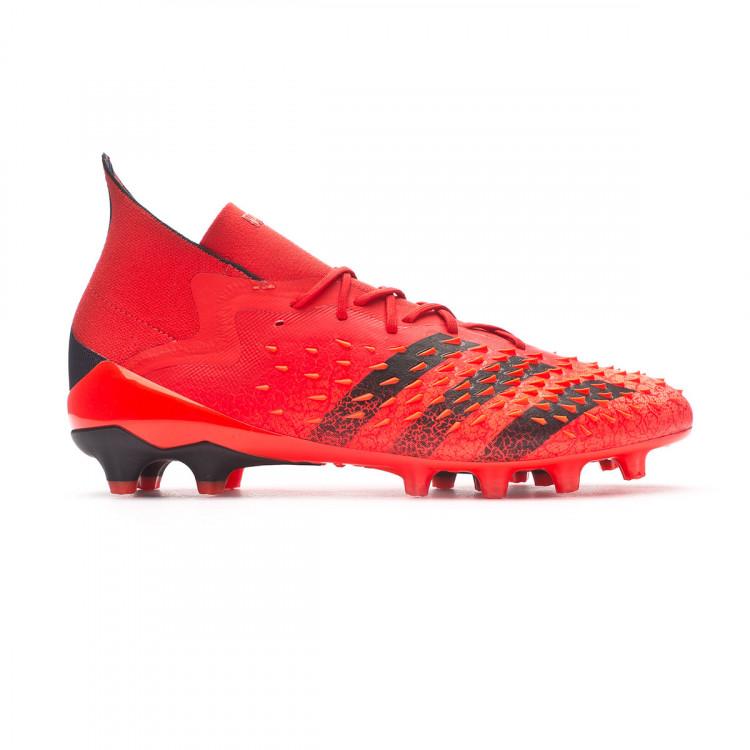 bota-adidas-predator-freak-.1-ag-rojo-1.jpg